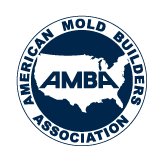 AMBA - The American Mold Builders Assn.